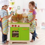 hape_deluxe_toy_kitchen__05949-1432343010-1280-1280
